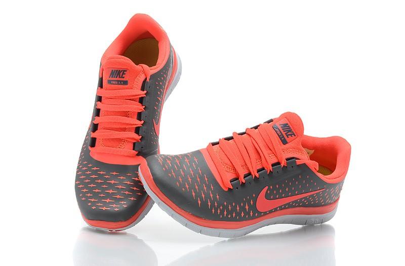 basket nike solde femme,Nike Cortez Baskets rose femme pas ...