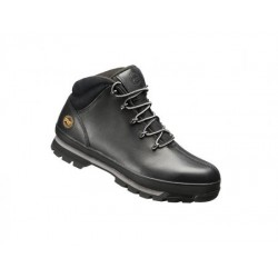 chaussure securite femme timberland pro