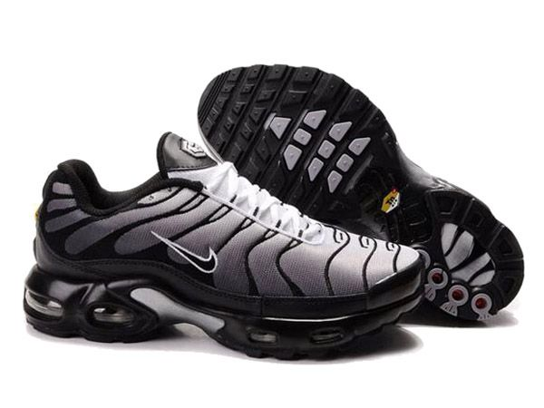 nike chaussure hommes requin